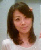 葵うらら 公式ブログ/ガールズトーク( ≧ω≦)♪ 画像1