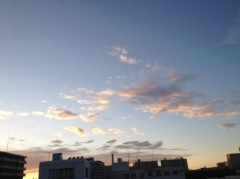葵うらら 公式ブログ/おはようございます♪( ´▽`) 画像1