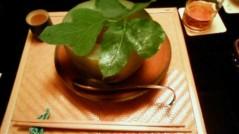 葵うらら 公式ブログ/祇園の。。。 画像2