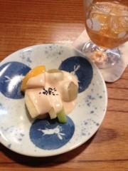 葵うらら 公式ブログ/続き…( ̄▽ ̄) 画像3