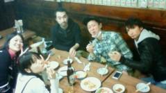 葵うらら 公式ブログ/反省会。。。?(// ∀//) 画像2