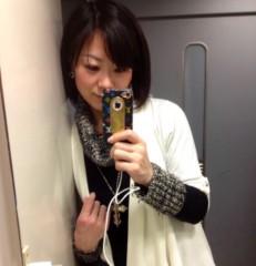 葵うらら 公式ブログ/危険だわ〜っε-(´∀`; ) 画像3