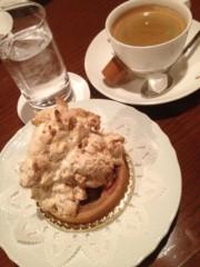 葵うらら 公式ブログ/幸せなキモチ☆★☆ 画像1