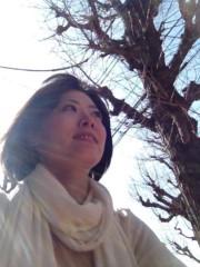 葵うらら 公式ブログ/今朝のさくら(((o(*゚▽゚*)o))) 画像2