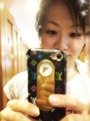 葵うらら 公式ブログ/スッキリ( ^ω^ ) 画像1