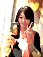 葵うらら 公式ブログ/集中力UP*\(^o^)/* 画像2