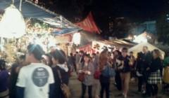田中宏明 公式ブログ/お祭り! 画像1