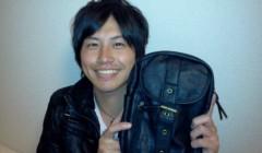 田中宏明 公式ブログ/美容室行って来た(^_^) 画像2