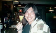 田中宏明 公式ブログ/barにいます。 画像1