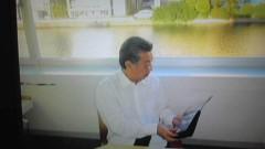 林家ぺー・パー子 公式ブログ/やりすぎコージー 画像3