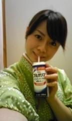 芹沢那菜 公式ブログ/朝ご飯 画像3