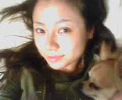 芹沢那菜 公式ブログ/おやすみなさい 画像1