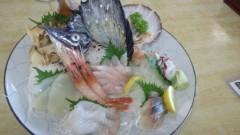 芹沢那菜 公式ブログ/八角 画像2