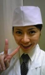 芹沢那菜 公式ブログ/変身 画像2