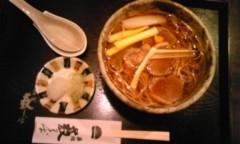 芹沢那菜 公式ブログ/お掃除 画像1