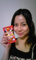 芹沢那菜 公式ブログ/病み上がり 画像2