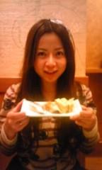 芹沢那菜 公式ブログ/福袋ツアー中です 画像3
