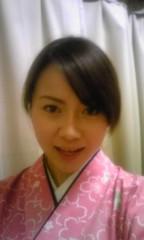 芹沢那菜 公式ブログ/私は元気です 画像1