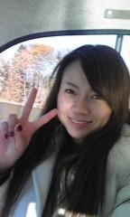 芹沢那菜 公式ブログ/やっぱ蕎麦 画像1