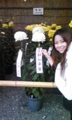 芹沢那菜 公式ブログ/ぷら〜っと 画像1