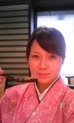 芹沢那菜 公式ブログ/コンニチハ 画像1