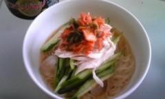 芹沢那菜 公式ブログ/蒸し暑い 画像1