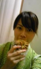 芹沢那菜 公式ブログ/朝ご飯 画像2