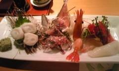 芹沢那菜 公式ブログ/いただきます 画像3