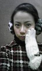 芹沢那菜 公式ブログ/ご無沙汰です 画像1