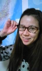 芹沢那菜 公式ブログ/結局…… 画像1