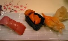 芹沢那菜 公式ブログ/福袋ツアー中です 画像2