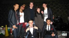 TsuKaC 公式ブログ/昨日はLIVEでした♪ 画像1