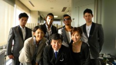 TsuKaC 公式ブログ/制作発表♪ 画像3