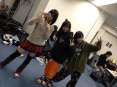 櫻井未莉(usa☆usa少女倶楽部) 公式ブログ/終わったぁ! 画像1