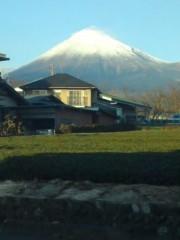 櫻井未莉(usa☆usa少女倶楽部) 公式ブログ/2012-01-03 12:32:46 画像1