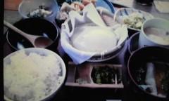 小畑みなみ 公式ブログ/二日目 画像3