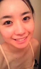 小畑みなみ 公式ブログ/ホットヨガ 画像1