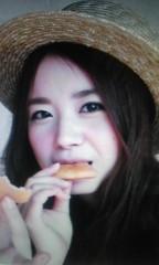 小畑みなみ 公式ブログ/おはようございます☆ 画像1