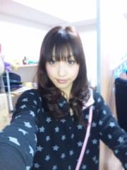 工藤菜緒 公式ブログ/答え 画像2