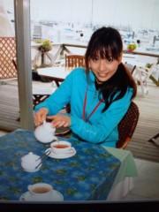 工藤菜緒 公式ブログ/クイズ 画像2