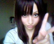 工藤菜緒 公式ブログ/おめでとう 画像1