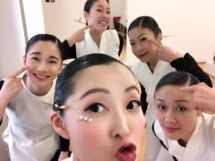 石井萠水 公式ブログ/日本!!!! 画像2