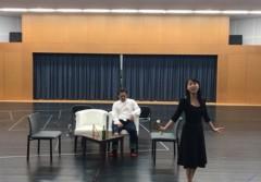 石井萠水 公式ブログ/のまど! 画像1