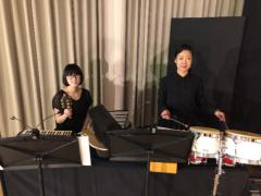 石井萠水 公式ブログ/SPAC出張劇場! 画像2
