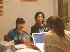 石井萠水 公式ブログ/爪あとのこしたいんだけど!!!! 画像2