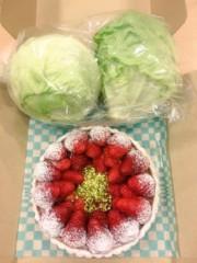 石井萠水 公式ブログ/コメントお返し!! 画像2