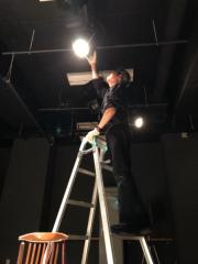 石井萠水 公式ブログ/SPAC出張劇場! 画像3