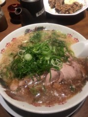 石井萠水 公式ブログ/ご褒美が大好き! 画像2