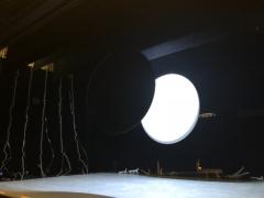 石井萠水 公式ブログ/公演はじまって1週間! 画像1