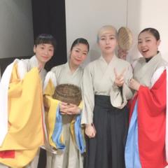 石井萠水 公式ブログ/日本!!!! 画像3